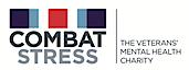 Combat Stress's Company logo