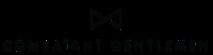 Combatant Gentlemen's Company logo