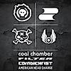 Combichrist's Company logo