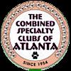Combined Specialty Clubs Of Atlanta's Company logo