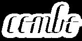 Combo Brand Agency's Company logo