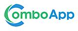 ComboApp's Company logo