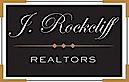 Combs, Robert Realtor - Alain Pinel Realtors's Company logo