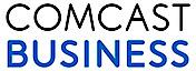 Comcast Business's Company logo