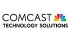 Comcast Technology Solutions's Company logo