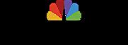 Comcast's Company logo