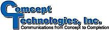 Comcept Technologies's Company logo