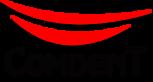 Comdent's Company logo