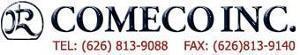 Comecoinc's Company logo