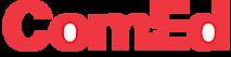 ComEd's Company logo