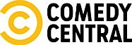 Comedy Partners's Company logo