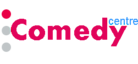 Comedy Centre's Company logo