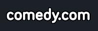 Comedy.com's Company logo