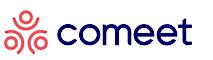 Comeet's Company logo