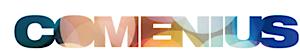 Comenius's Company logo
