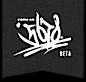 Comeon5678's Company logo