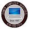 Comer Web Development Logo
