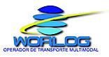 Comercial Dios Mi Salvador's Company logo