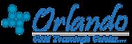 Comercial Orlando Tecnologia Celular Gsm's Company logo