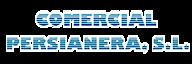 Comercial Persianera's Company logo