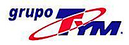 Comercializadora Y Envasadora Tym's Company logo