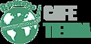 Romerocomerciojusto's Company logo