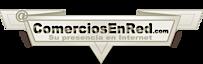 Taxiensotogrande's Company logo