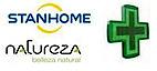 Comershop, Todo Lo Que Necesitas Para Ti, Tu Familia Y Tu Hogar's Company logo
