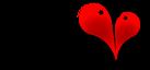 Comesibacia.it's Company logo