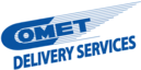 Cometdelivery's Company logo