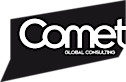 Comet Global Consulting's Company logo