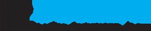 Comet Plastic Equipment, LLC's Company logo
