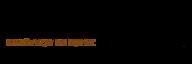 Cometartas's Company logo