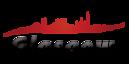 Cometoglasgow's Company logo
