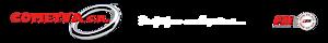 Cometva's Company logo