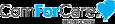 Assisted Senior's Competitor - ComForCare Home Care logo