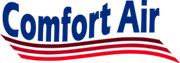 Comfort Air Of Lansdale - Hvac Contractor's Company logo