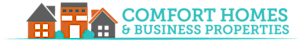 Comfort Homes & Business Properties's Company logo