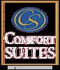 Comfort Inn & Suites - Beaverton/portland, Or's Company logo