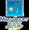 Comfort Inn & Suites Mari Court Resort's Company logo