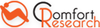 Comfort Research's Company logo