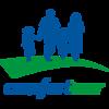 Comforttour's Company logo