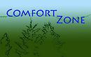 Comfort Zone Soaps's Company logo
