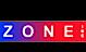 Mycomfortzoneinc Logo