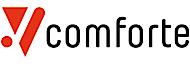comforte's Company logo