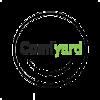 Comfyard's Company logo