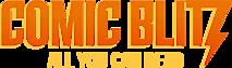 ComicBlitz's Company logo