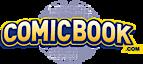 Comicbook's Company logo