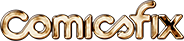 Comicsfix's Company logo