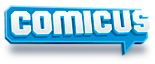 Comicus.it's Company logo
